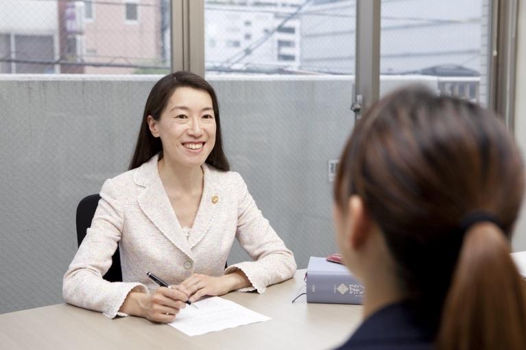 離婚問題を弁護士に相談・依頼するメリット