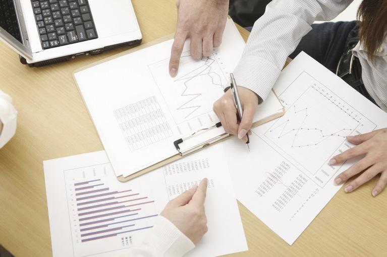債務整理の方法